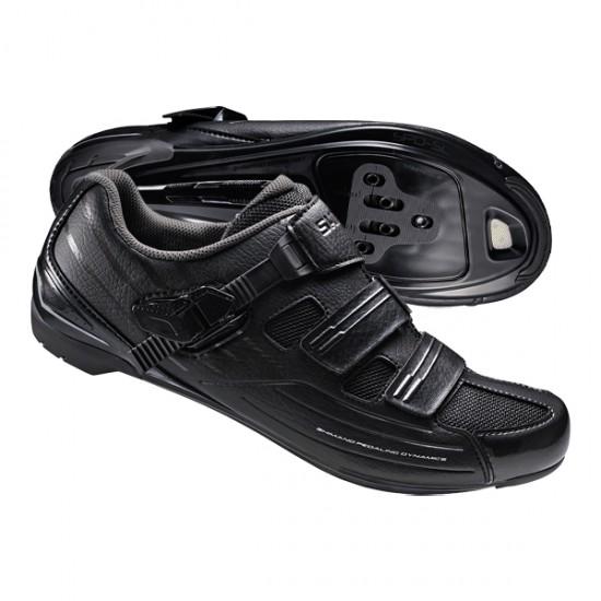 فروش کفش دوچرخه سواری کورسی