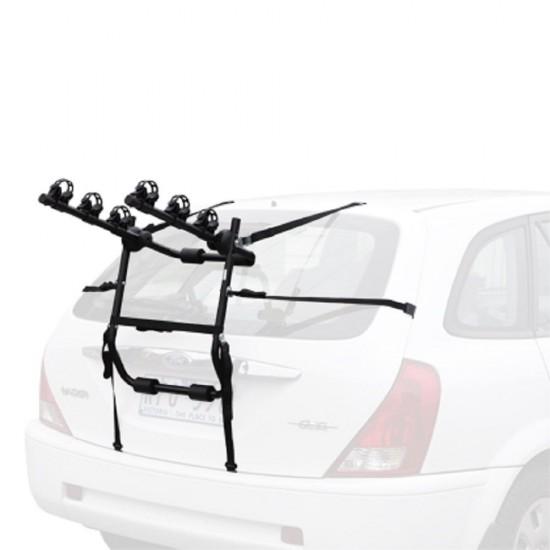 3-Bike-Boot-Rack