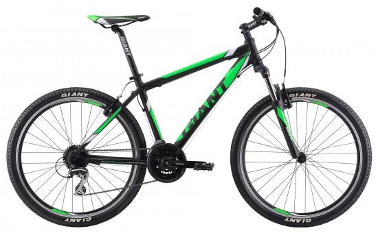 Rincon-Black-Green