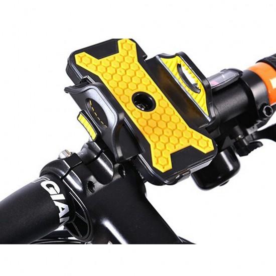 Universal-Motorcycle-MTB-font-b-Bike-b-font-Bicycle-Handlebar-Mount-font-b-Holder-b-font