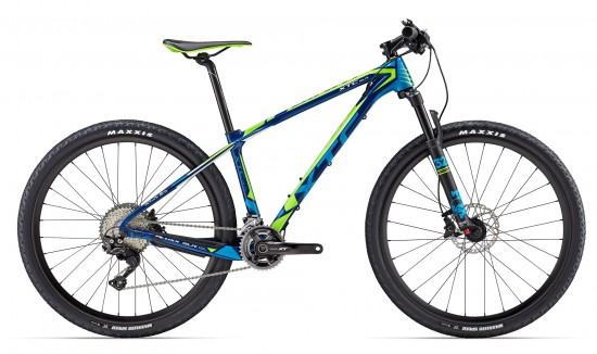 XTC-SLR-2-Deep-Blue