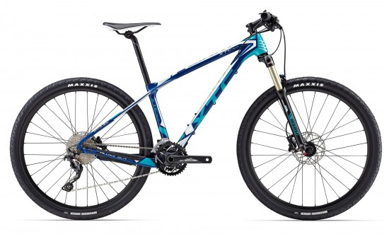 XTC-SLR-4-Deep-Blue