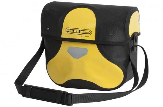 ortlieb-ultimate-6-m-classic-handlebar-bag-yellow-EV187596-1085-8